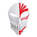 Cosplay Mask Inspired by Bleach Hollow Ichigo