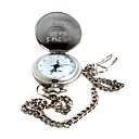 Cosplay Pocket Watch Inspired by Fullmetal Alchemist Edward Elric