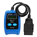 VAG VC210 OBD 2 Code Reader Scan Tool for VW / AUD