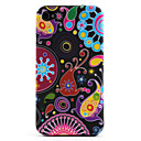 Colorful Case for iPhone 4 and 4S
