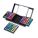 Manly - Full 180 Colors Eye Shadow Palette