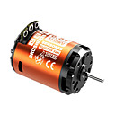 skyrc ares 1/10 sensore 5150kv/6.5t motore