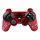 Wired Racing Controller for PS3