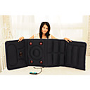 Full Body Massage Electric Vibrating Pad