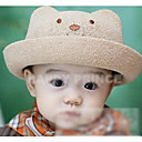 Fashion Casual Sumer Baby Hat(Circumference 54cm)