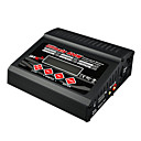 SKYRC B6 Ultimate 400W Balance Charger