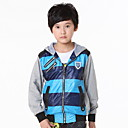 Boy's Stripes Noble Outerwear