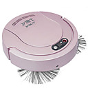 Cleaning Robot Intelligent Vacuum Cleaner RV-11