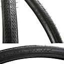 KENDA- 700x28C 30 TPI Casing Tyre for Road Bike (K176)