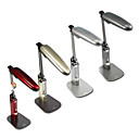 Desk Lamp for Students 25W