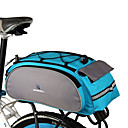 Roswheel poliestere Bike bagagli Bag Carrier