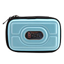 Game Pouch Airform Case for Nintendo DS Lite (Assorted Colors)