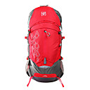 Toread-TEBA90017 Outdoor Mountaineering Backpack 50L