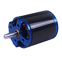N2836 KV1120 Brushless Motor For RC Model