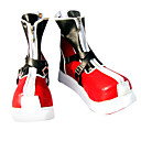 scarpe cosplay ispirato kingdom hearts sora  battaglia ver.