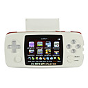 Hot Sale High Quality 2.8 Inch Game MP5 Player