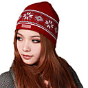 Deniso-1030 Fashion Knit Winter Hat