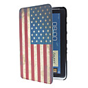 Protective Case with Stand for Samsung Galaxy Note 10.1 N8000