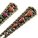 Women's Vintage Hair Stick(15.7*1.8cm)