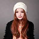 Deniso-1134 Women's Winter Knit Hat