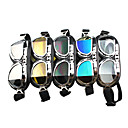 Utendrs Protective Riding Goggles