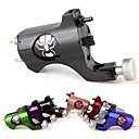 Rotary Tattoo Machine Guns - 7 Colors Available