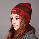 Deniso-1017  Fashion Knit Winter Hat