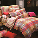 Rome Holiday Full 3-Piece Duvet Cover Set