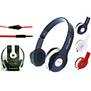 OVLENG X1 Headphones for PC, Mobile Phone