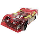 1:12 Scale RC Car Electric Power Model Sports Car On Road Racing Car High Speed Toys(Random Color)
