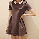 Women's Cute Mini Dress