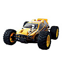 1:10 RC Truck Electric Powerful Top speed Racing Surge Off Road Truggy Toys