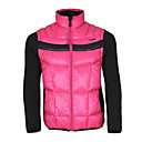 Langzuyoudang Women's Outdoor Warm Windproof Down Jacket