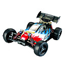 Sfida 1:10 RC completa RIC Racing Speed ​​Powered Off Buggy auto stradale del giocattolo