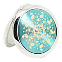 Creative Patterns Compact Make Up Mirrors Random Send