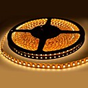 7 m waterdicht moderne LED strip licht 50w