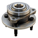 Replacement Front, Driver Or Passenger Side Wheel Hub 2005-2010  Chevrolet-Cobalt