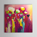 Hand Painted Oil Painting Abstract 1304-AB0480