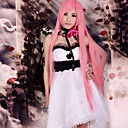 Cosplay Costume Inspired by Vocaloid - Madness of Duke Venomania Megurine Luka Deluxe
