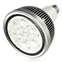 18W Proyector LED Indoor Plant Grow Lightfor vegetal o flor