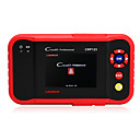 2013 Newest Released Launch Creader Professional CRP123 Auto Code Reader Scanner