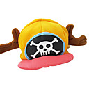 Cosplay Hat Inspired by One Piece Film Z Chopper