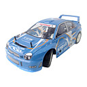 1:8 RC Car Nitro Gas 21CC Engine 4WD Racing Car 2-speed Gearbox RTR Radio Remote Control Cars Toys