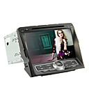 8 Inch Car DVD Player for Hyundai Sonata 8 (GPS, iPod)