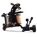 Carbon-Steel Wire-Cutting Tattoo Machine Gun of Liner
