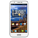 "N7189 5.3 ""IPS capacitivo touch screen (540 * 960) Android 4.2 Smart Phone con MTK6589 Quad Core CPU 1GB di RAM 4GB di ROM"