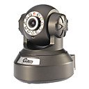 NEO CoolCam H.264 IR CUT Wireless IP Camera Megapixel