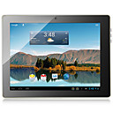 R97 - Android 4.1.1 Tablet mit 9,7-Zoll-kapazitiver Touch Screen (Dual-Kamera, Dual Core, Wifi, DRR3 1G, HDMI, 8G ROM)