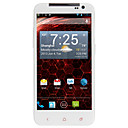 "N920e 5.0 ""tela de toque capacitiva (720 * 1280) Android 4.2 Smart Phone com MTK6589 Quad Core CPU 1GB RAM 4GB ROM"