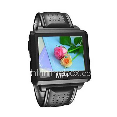 Копии часов известных марок дешево купить дешевые копии часов.